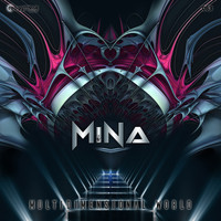 Mina - Multidimensional World