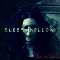 Sleepy Hollow - The Widow (1993 Version)
