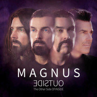 Magnus - Outside