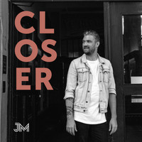 James Mackenzie - Closer