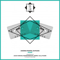 Andres Power, Outcode - Pump