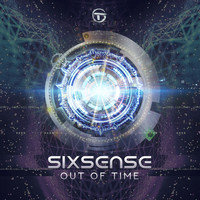 Sixsense - Out of Time