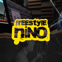 Nino - Freestyle
