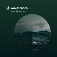 Wavescapes - New Horizons