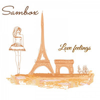 Sambox - Love Feelings