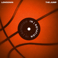 LOWdown - The Jump