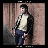 Tom Jones - Why Don't You Love Me Like You Used To Do?