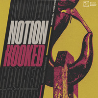 NotioN - Hooked (Explicit)