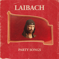 Laibach - Honourable, Dead or Alive, When Following the Revolutionary Road (Arduous March Version)