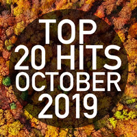 Piano Dreamers - Top 20 Hits October 2019 (Instrumental)