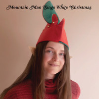 Mountain Man - White Christmas