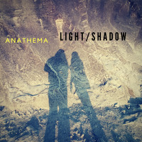 Anathema - Shadow