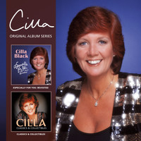 Cilla Black - Especially For You: Revisited / Classics & Collectibles