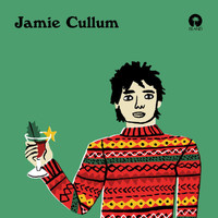 Jamie Cullum - It's Christmas / Christmas Don't Let Me Down