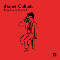 Jamie Cullum - Song Society Volume 2 (Explicit)
