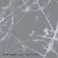 Curtis Roads - Point Line Cloud