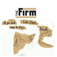 The Firm - Dismal Results (Explicit)