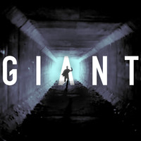 Giant - Giant EP (Explicit)