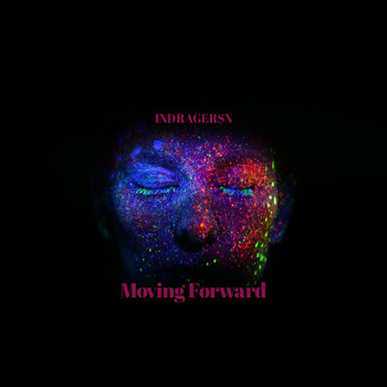 Indragersn - Moving Forward