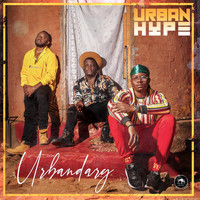 Urban Hype - Urbandary (Explicit)