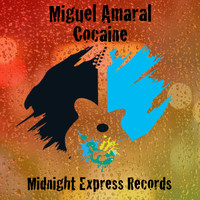 Miguel Amaral - Cocaine