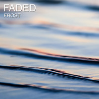 Frost - Faded (Frost Mix) (Frost Mix)