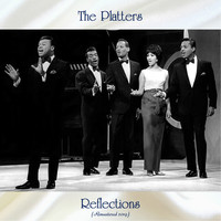 The Platters - Reflections (Remastered 2019)