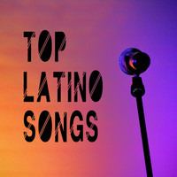 Various Artist - Top Latino Songs