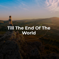 Eddy Arnold - Till the End of the World