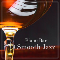 Miles Jazz - Piano Bar Smooth Jazz: The Best Music for a Romantic Dinner, Cafe Paris