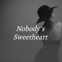 Doris Day - Nobody's Sweetheart