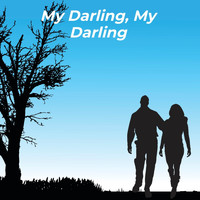 Faron Young - My Darling, My Darling
