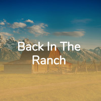 Carl Smith - Back In the Ranch