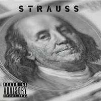 Strauss - Trop simple (Explicit)