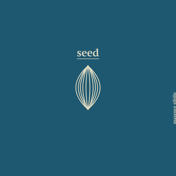 Seed - Friends