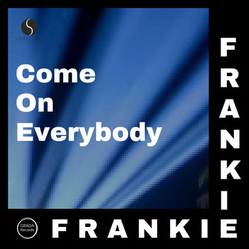 Frankie - Come on Everybody