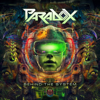 Paradox - Behind the System