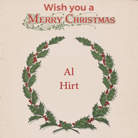 Al Hirt - Wish you a Merry Christmas