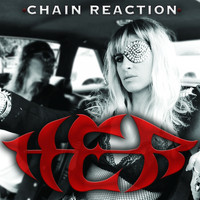Her - Chain Reaction (Radio Edit 2019)