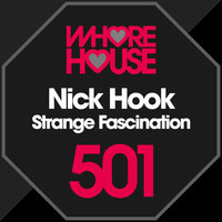 Nick Hook - Strange Fascination