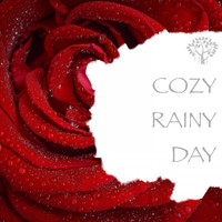 Natural Spirit & Thunderstorms - Cozy Rainy Day