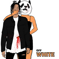 Liv - Off White (Explicit)