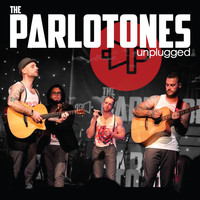 The Parlotones - Unplugged at Emperor's Palace 2008