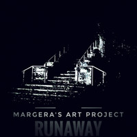 Margera's Art Project - Runaway