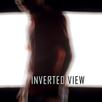 Vlad Lakove - Inverted View