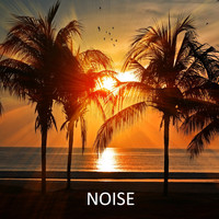 Fade Away Sleep Sounds - Fade Away Sleep Sounds – Relaxing Noise (Loopable)