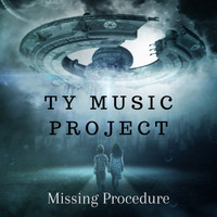 Ty Music Project - Missing Procedure