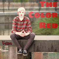 Kam - The Color Red