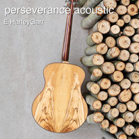 E Harleygarr - Perseverance Acoustic