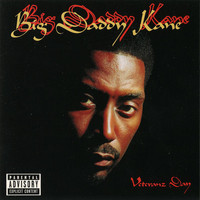 Big Daddy Kane - Veteranz Day (Explicit)